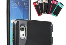 Phones & Accessories / Cell Phones & Accessories Smartphones Feature Phones Samsung Accessories Cases & Leather Screen Protectors Batteries Power Banks Chargers & Cables Earphones & Speakers Memory Cards Watch Phones Gadgets Repair Tools Mounts & Holders Smart Devices Replacement Parts