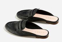 Shoes women canada