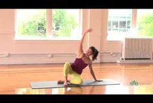 Dansa / Recursos de dansa  Dance resources
