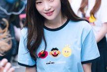 Chaeyeon