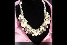 Jewelry / by Deborah Thornberry