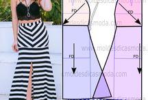 vestidos de verano damas