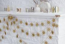 Star Nursery Ideas