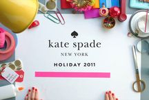 about Kate Spade