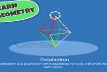 Draw 3D Junior: Learn Geometry and Create 3D Models / Draw 3d Junior let's just to create and learn 3d modeling.