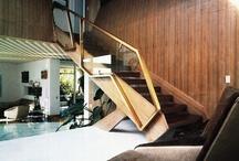 Italian Modern Classic Interior