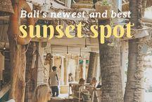Bali trips