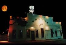 New Braunfels, Texas / Here is an ode to our favorite place to call home. www.GypsyRiverResort.com