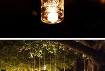 DIY wedding inspiratie