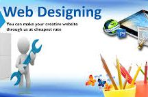 Web Design Company / Macreel Infosoft is most reliable and famous web design company in india. which provide best  technique to design website