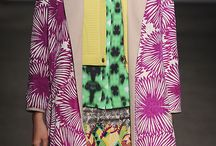 Fashion / Fashion and style pins