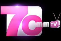 70mm TV / 70mmtelevision is the official Destination for the Telugu Movies in High-definition (HD) covering all the genres from Old to New, Romance to Action and Comedy to Sentiment. Watch all your favorite movies by subscribing to our channel, https://www.youtube.com/70mmtelevision