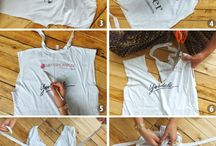 Clothes ideas  / Clothes