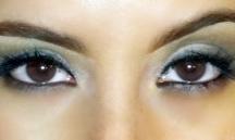 makeup / by Jaime Gill