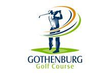 Golf Logos / Golf Course Logos
