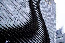 Architecture/Alt-Design