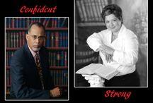 ExecutiveBusiness  / Executive and Business Portraits