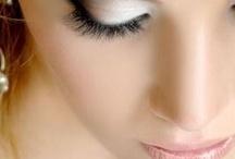 Makeup/BeautiControl