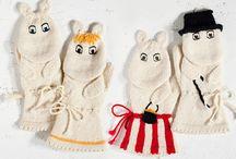 7lk ideat / Kaikkea mielenkiintoista tekstiilityöhön