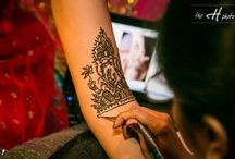 Indian weddings  / Indian weddings traditions and customs