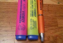 metodo di studio / Ciao a tutti in questa bacheca voglio farvi vedere il mio metodo di studio e cosa utilizzo. penne, matite, colori e pennarellini. riassunti e schemi eccetera potete trovare tutto qui. seguitemi. Ps non sono un insegnante