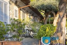 Ourhomesvacations / Ohv is a new website which offers you a growing selection of different accomodation (apartments, villas and B&B) to give you the opportunity to chooce those that the best meet your needs.