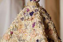 Dior archive