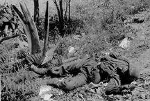 Kreta 1941