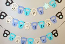crossfit birthday
