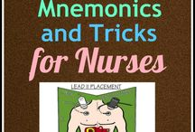 nursing facts
