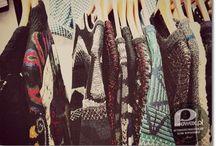Moda PRL-u