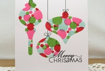 PTI Christmas
