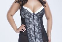 Plus size chemise and babydoll, 10% Off / Get 10% Off on all our Babydoll Collection Coupon name: bab08