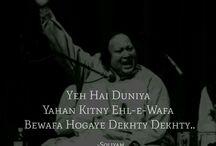 Nusrat ahhh