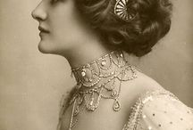 1910 fashions vintage