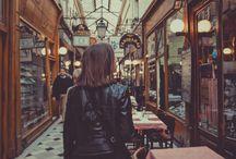 Luxury Travel | Places to go