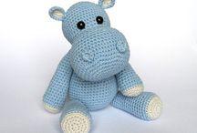 hipopotamo MIO