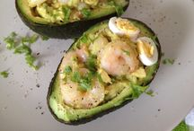 Phase 3 recipes / by FB group for Fast Metabolism Diet