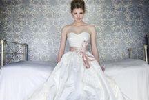 Weddings..... / by Sandra Rivera Piñon