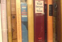 Western Heritage Research Library / Our western research library has been used by notables such as James Michener and Larry McMurtry.  It contains over 6000 books and periodicals on the old west.