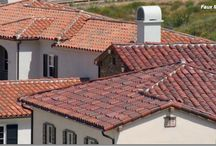 Texas Roofs by Boral Roofing