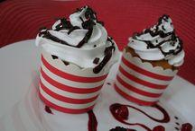 dessert sans beurre ni lait