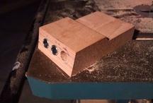 Astuces DIY tools