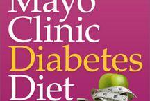 Diabetes / Diabetes