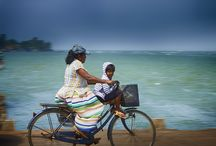 Studio 80 phototours / Images from our India - Sri Lanka photo tour.
