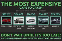 Car Repair Info