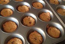 Baking, food tips / Baking, food tips