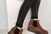 zapatos sylvia