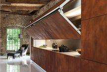 Dreams Kitchen