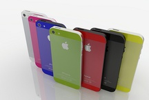 iPhone / All about Apple iPhone.!